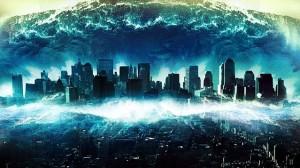 tsunami-2017